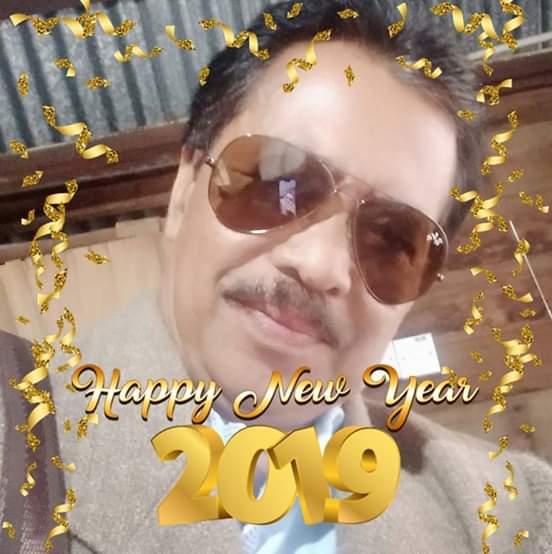 Duda Keren Bangjhony12 Twitter