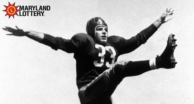 #OTD in 1937, the Redskins moved to Washington, D.C. » https://t.co/RkyG0BLMBs  @MDLottery | #HTTR