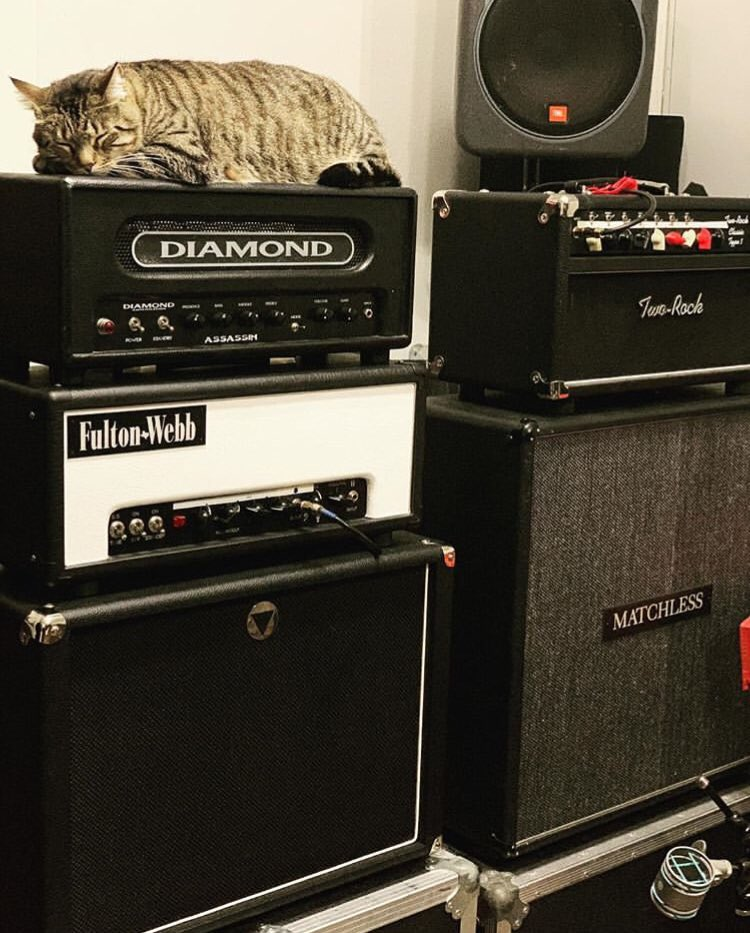 dumbleamp hashtag on Twitter
