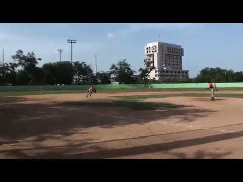 """Verne Troyer, actor known for roles in 'Austin Powers' movies, dies at 49: Verne Troyer, the actor who was best known for his roles in the comedic """"Austin Powers"""" movie franchise, has died.   copyright © 2018        http:// dlvr.it/Qyr6R9  &nbsp;  <br>http://pic.twitter.com/1ueCpkhP3m"""