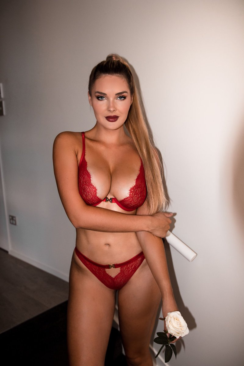 Leaked Tahlia Paris naked (12 photo), Topless, Is a cute, Selfie, butt 2019