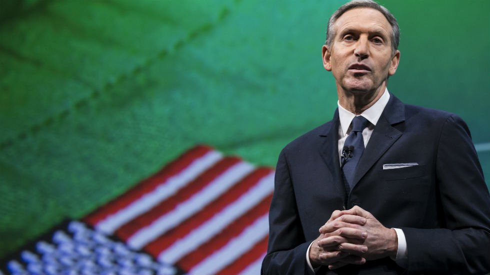 CNN town hall with Howard Schultz finishes 3rd in cable news ratings race http://hill.cm/kf1I0DM