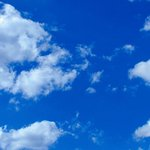 Image for the Tweet beginning: 5 #cloud computing predictions and