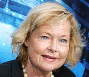 HAPPY 77th BIRTHDAY to CAROL LYNLEY!!  Born Carole Ann Jones, American actress and former child model.