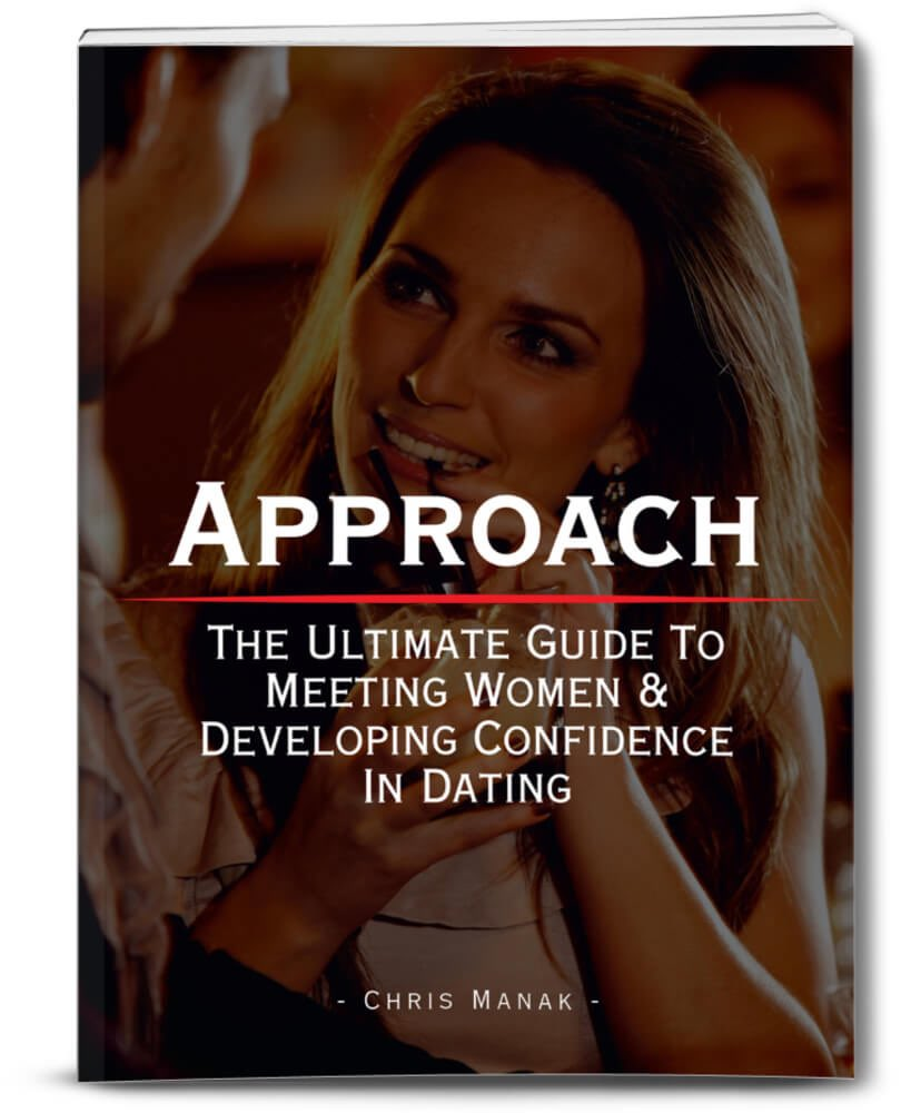 At complimentary Hookup Affair we have a casual approach to adult relationship online.
