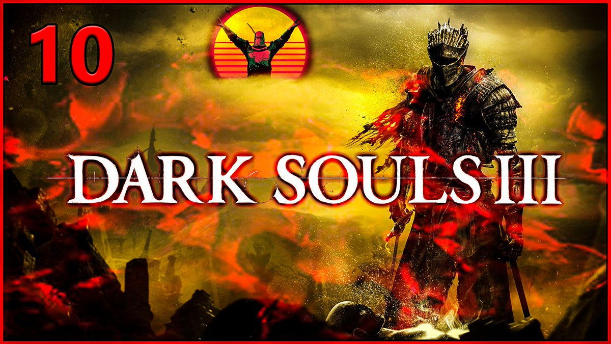 Michael On Twitter Koke Plays Dark Souls 3 Yoel Of Londor Episode 10 Https T Co Tim5rdz4vg Darksouls3 Ds3 Fullplaythrough Rage Twitch Gameplay Darksouls Firstplaythrough Yoeloflondor Yoel Londor Unstoppable Https T Co Xvhlbr3nbr You must obtain this npc before you kill the abyss watchers or else you will find him replaces yoel of londor when he dies after he levels you up 5 times via the dark sigil, you must complete that before entering the catacombs of. twitter