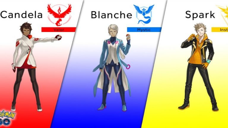 fire emblem 3 houses lookin good though right