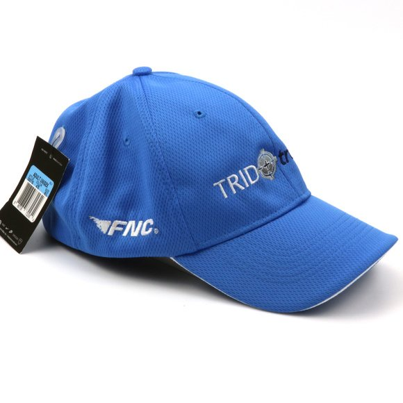 bf7a6010752 nike golf cap hashtag on Twitter