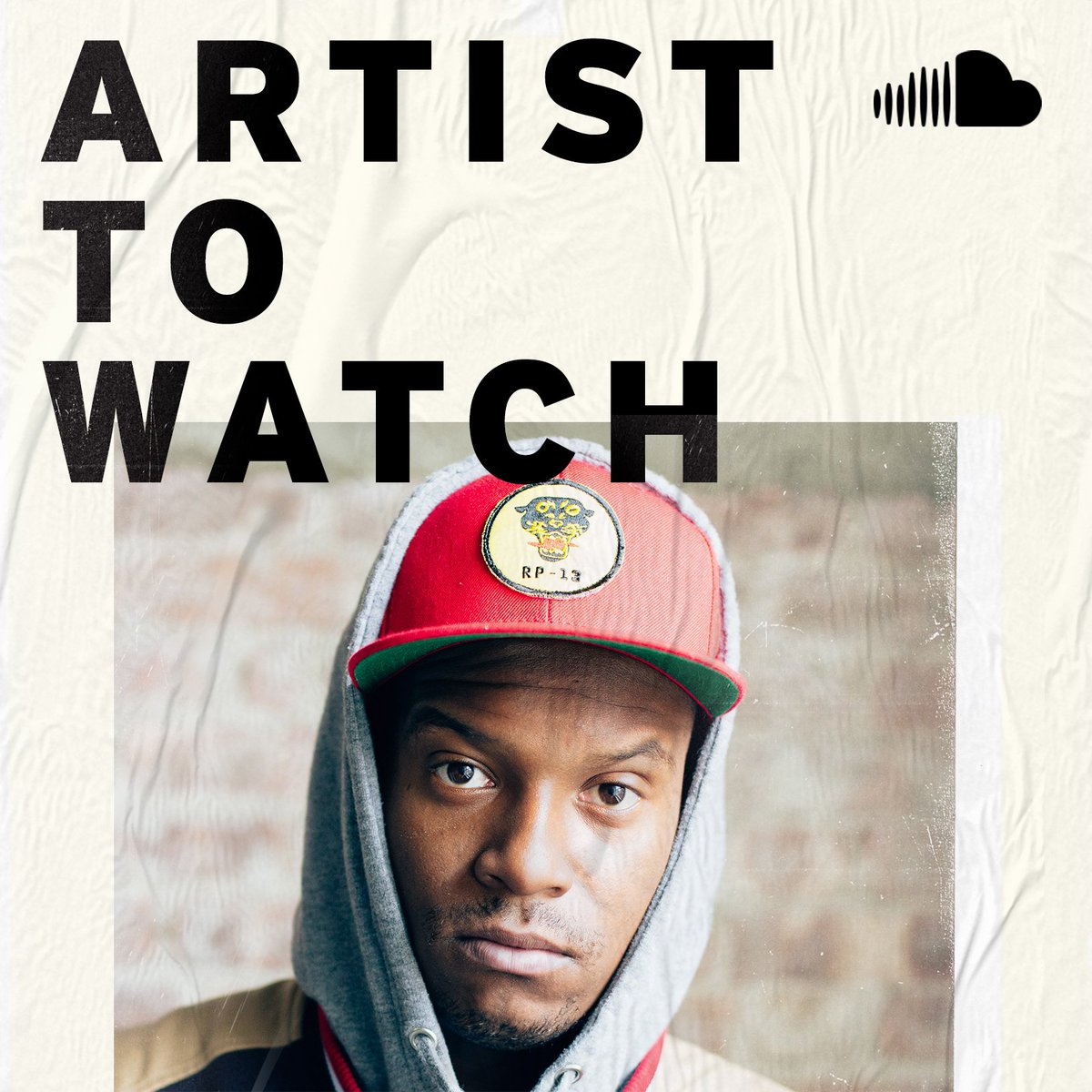 Repping Grizzly City and hoping to see you on the #Starting5Tour, get to know: @fashawn 🐻 Who is going to the show in Seattle tonight? http://bit.ly/2SwtKsh
