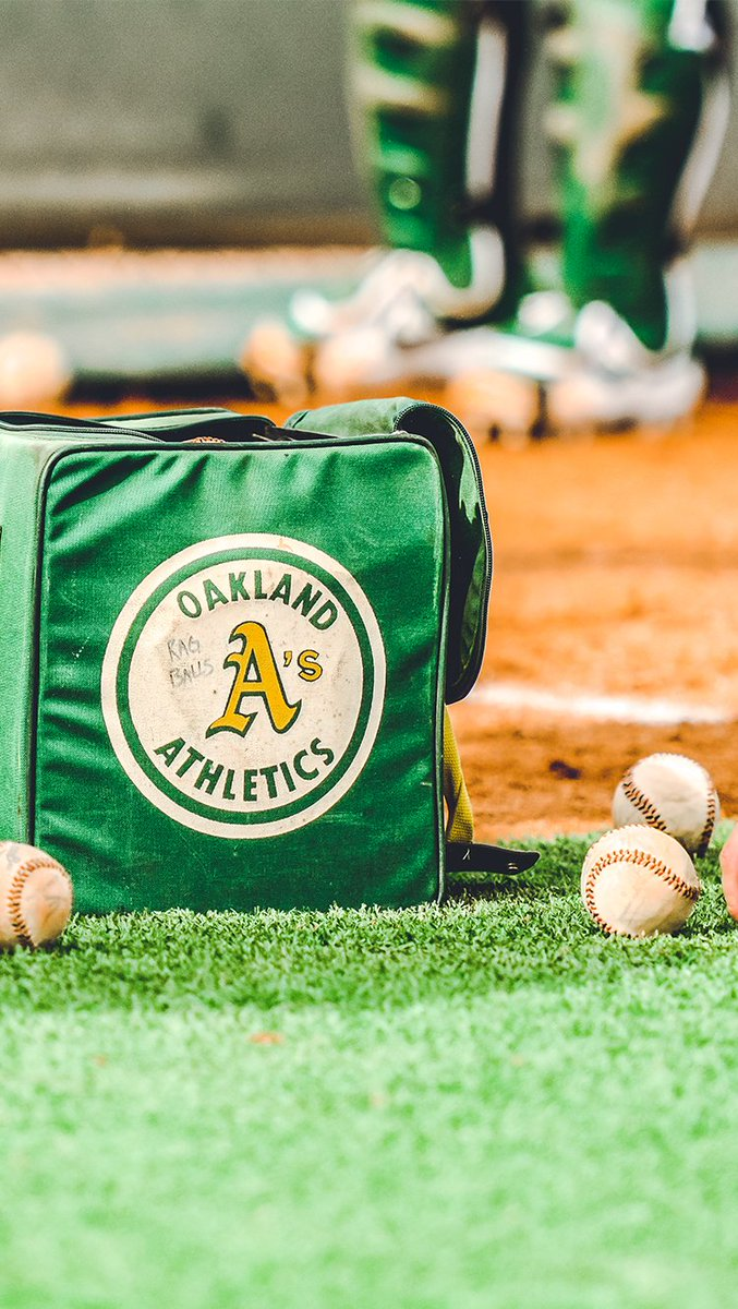#WallpaperWednesday, but with  #HellaSpring vibes <br>http://pic.twitter.com/U21aqSxRWW