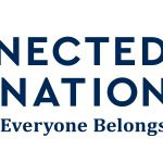 Image for the Tweet beginning: #ConnectedNation applauds the creation of