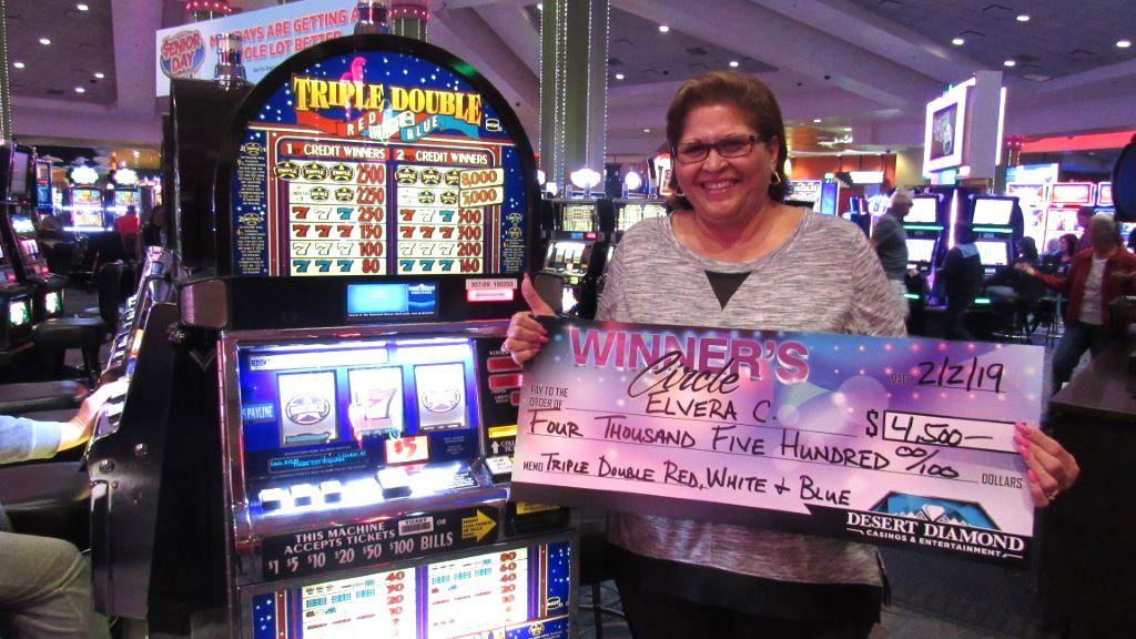 Site desertdiamondcasino.com desert diamond casino free gambling game online poker roulette slot yourbestonlinecasino.com