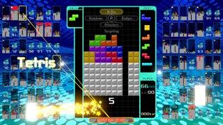 Tetris Friends (@tetrisfriends) | Twitter
