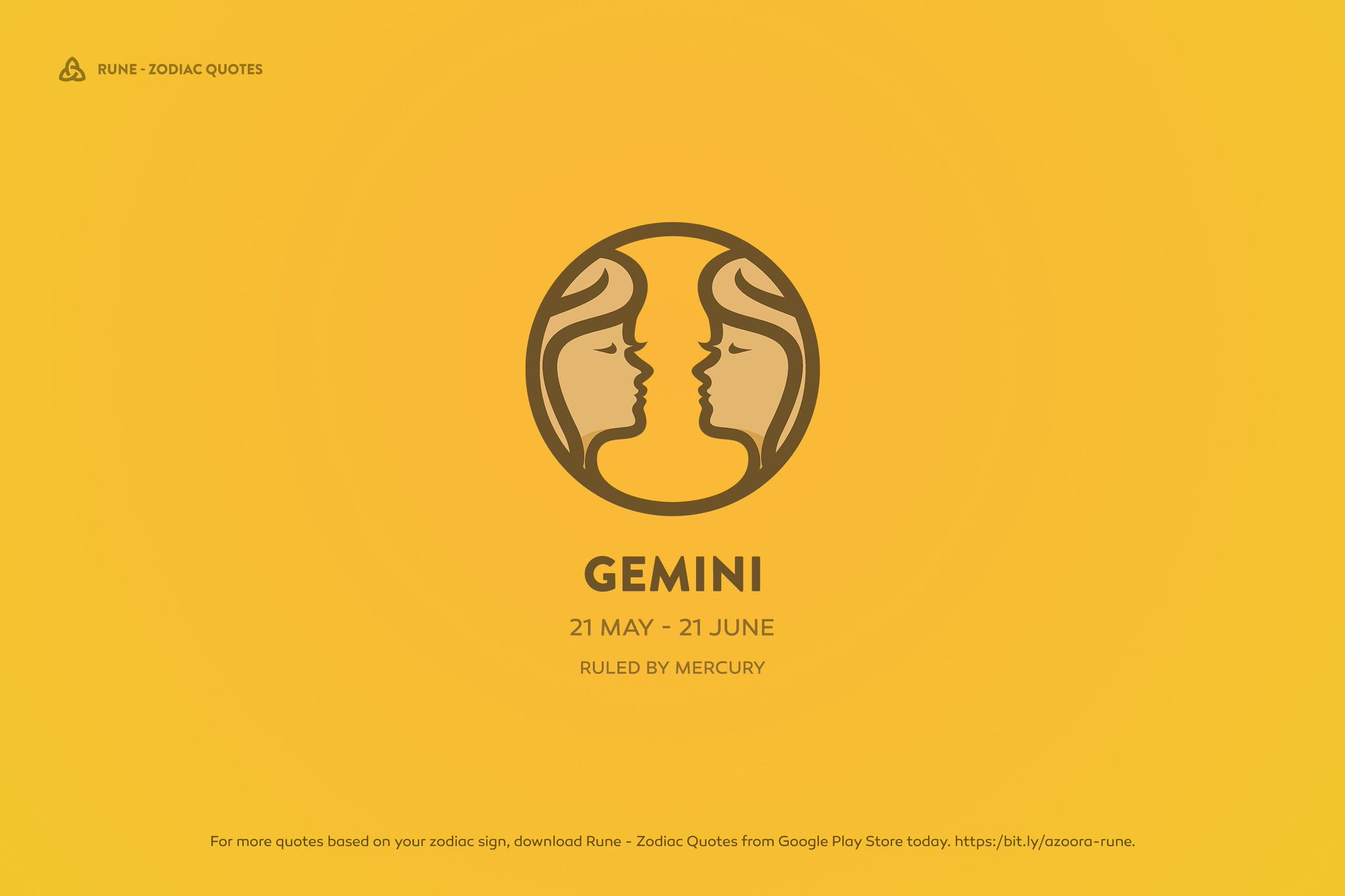 rune on gemini never age and there sex is never boring