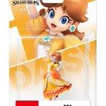 Image for the Tweet beginning: Super Smash Bros. series #amiibo