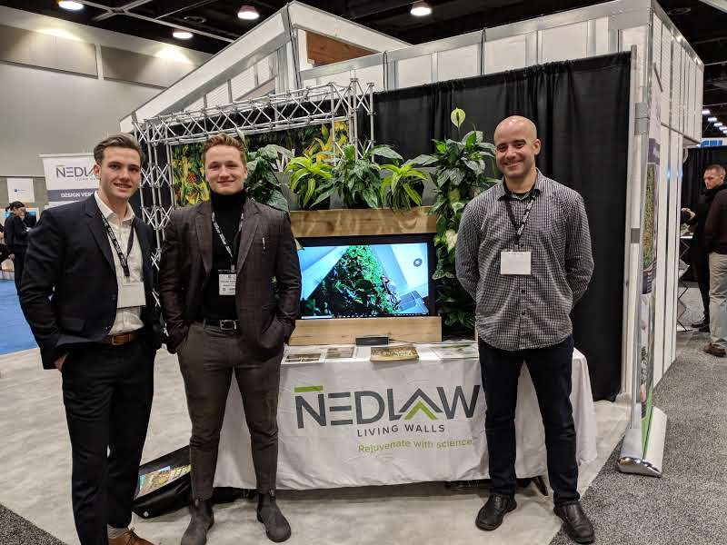 NedlawGroup photo
