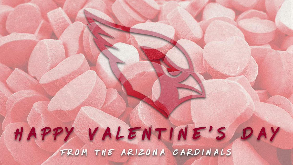 Happy #ValentinesDay to the Red Sea!