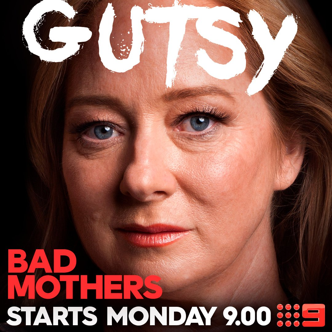 Bad Mothers's photo on #MAFS