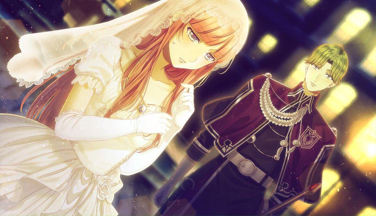 euphoria visual novel steam