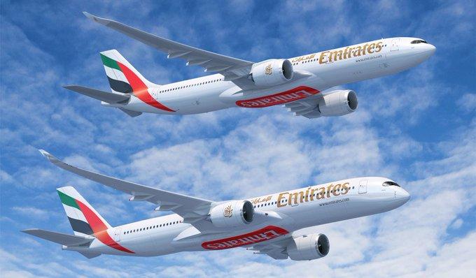 #A380 Photo