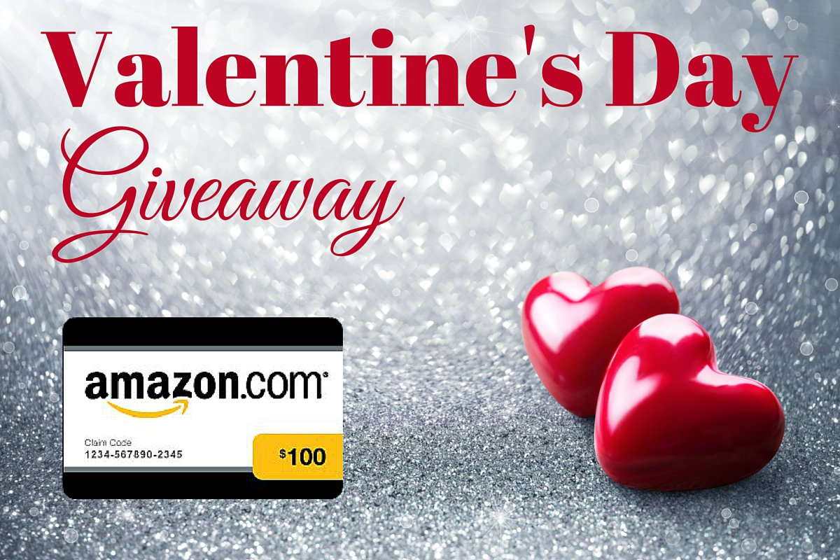 #Valentines COMPETITION   Time to get dressed up as date night is on us!  #WIN a £50 Amazon Voucher.  Enter: #FOLLOW and #RT #COMMENT Hashtag #MVCVALENTINES2019 Visit:  http:// bit.ly/2DEAKJn  &nbsp;    WINNER: February 15th 2019  #LikeToWin #Giveaway #TagAFriend #CompetitionTime<br>http://pic.twitter.com/A5KCDu3KJz