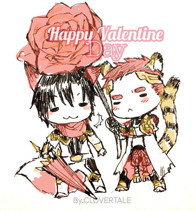 #ValentineDay صورة فوتوغرافية