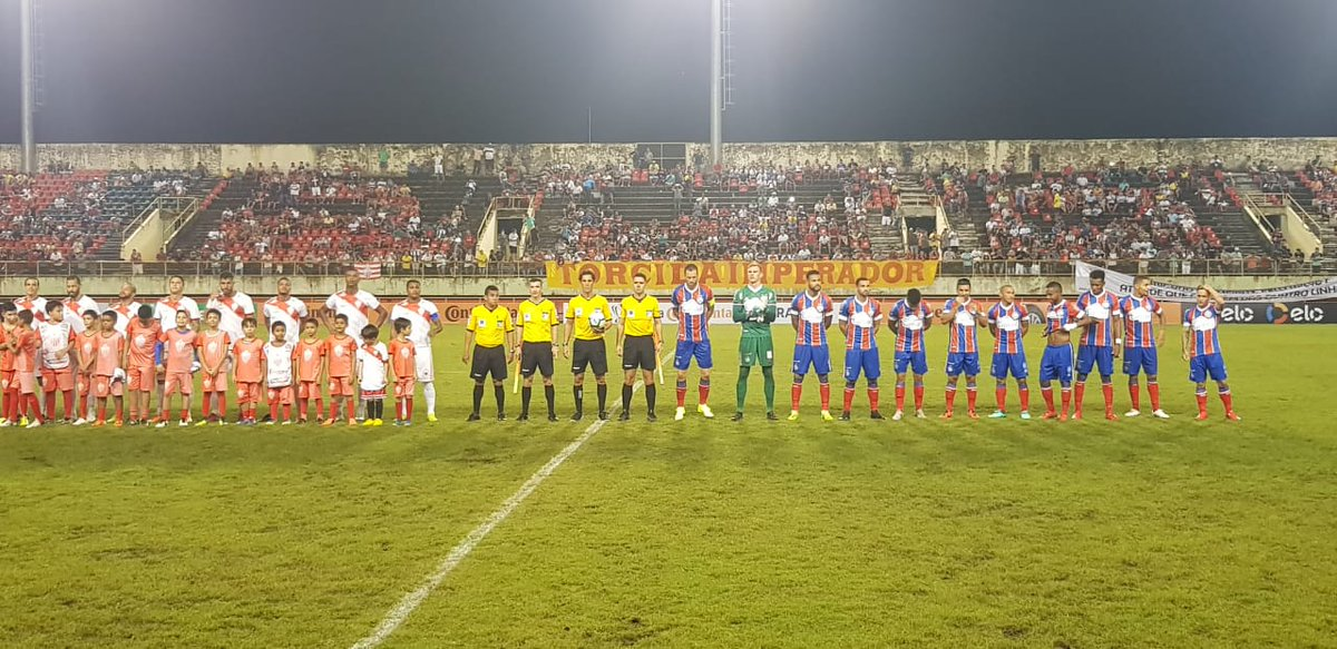 2d0cf52da3cff Esporte Clube Bahia on Twitter