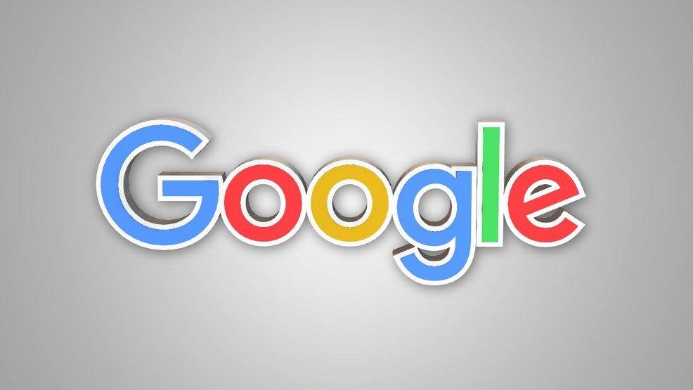 .@Google building $600 million data center in #Ohio https://t.co/QROcr0Slu0