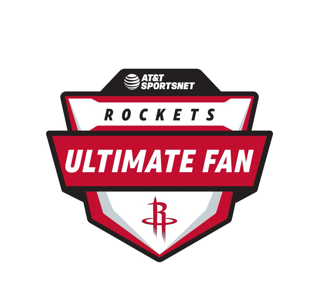 Are YOU the Ultimate #Rockets Fan?! We are looking for the ultimate hoops fan in the Southwest! 🏀   SOUTH TEXAS, February is your month! Use #UltimateRocketsFanSTX and show us why you are the Ultimate Fan! You could win a jersey and a trip to see the @HoustonRockets LIVE!