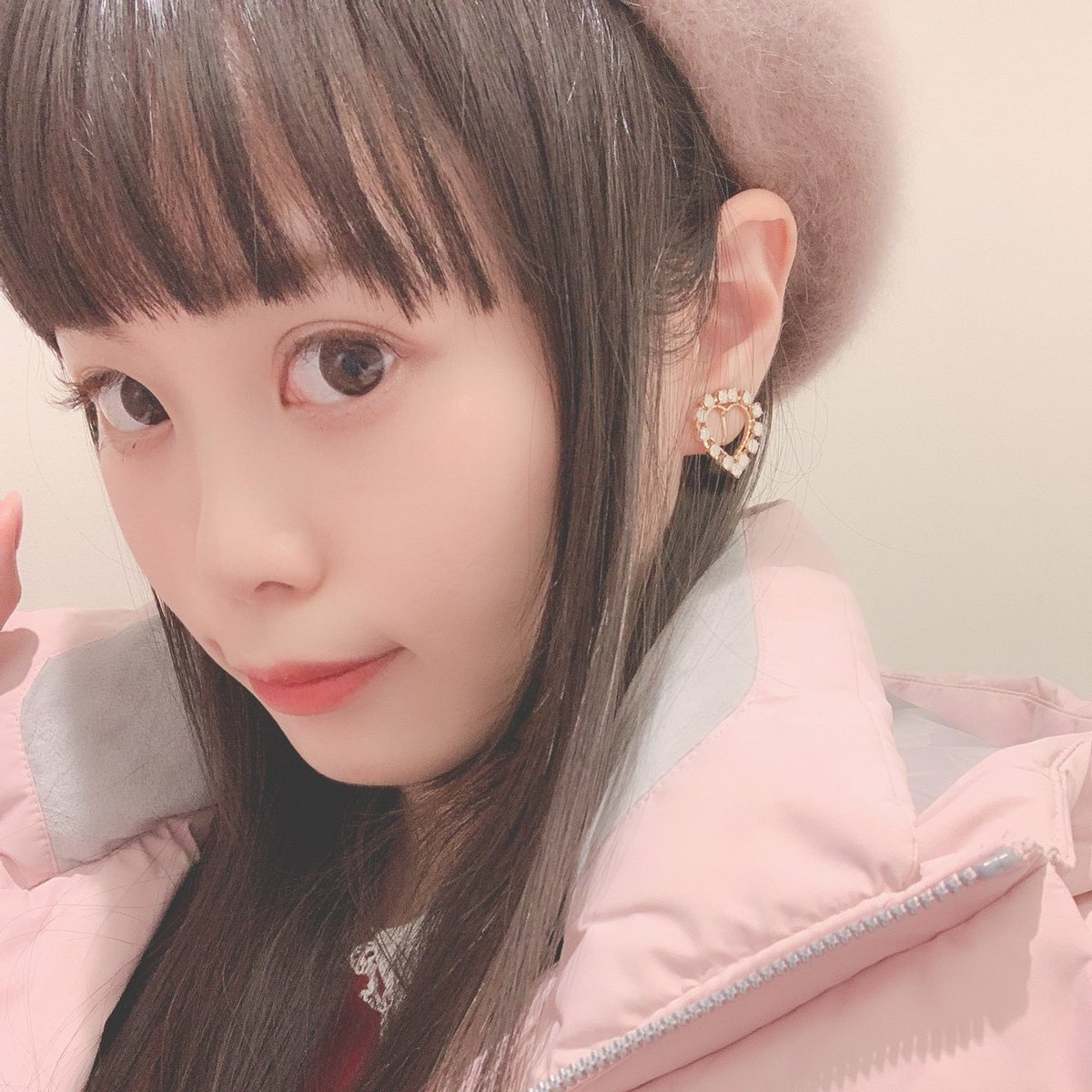甘束まお hashtag on Twitter