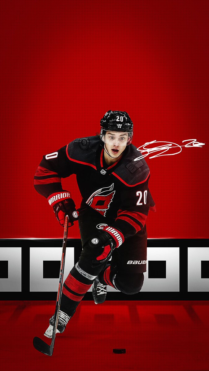Sebastian Aho #WallpaperWednesday   Likes and RTs are as always appreciated! <br>http://pic.twitter.com/OAVxzzBLHd