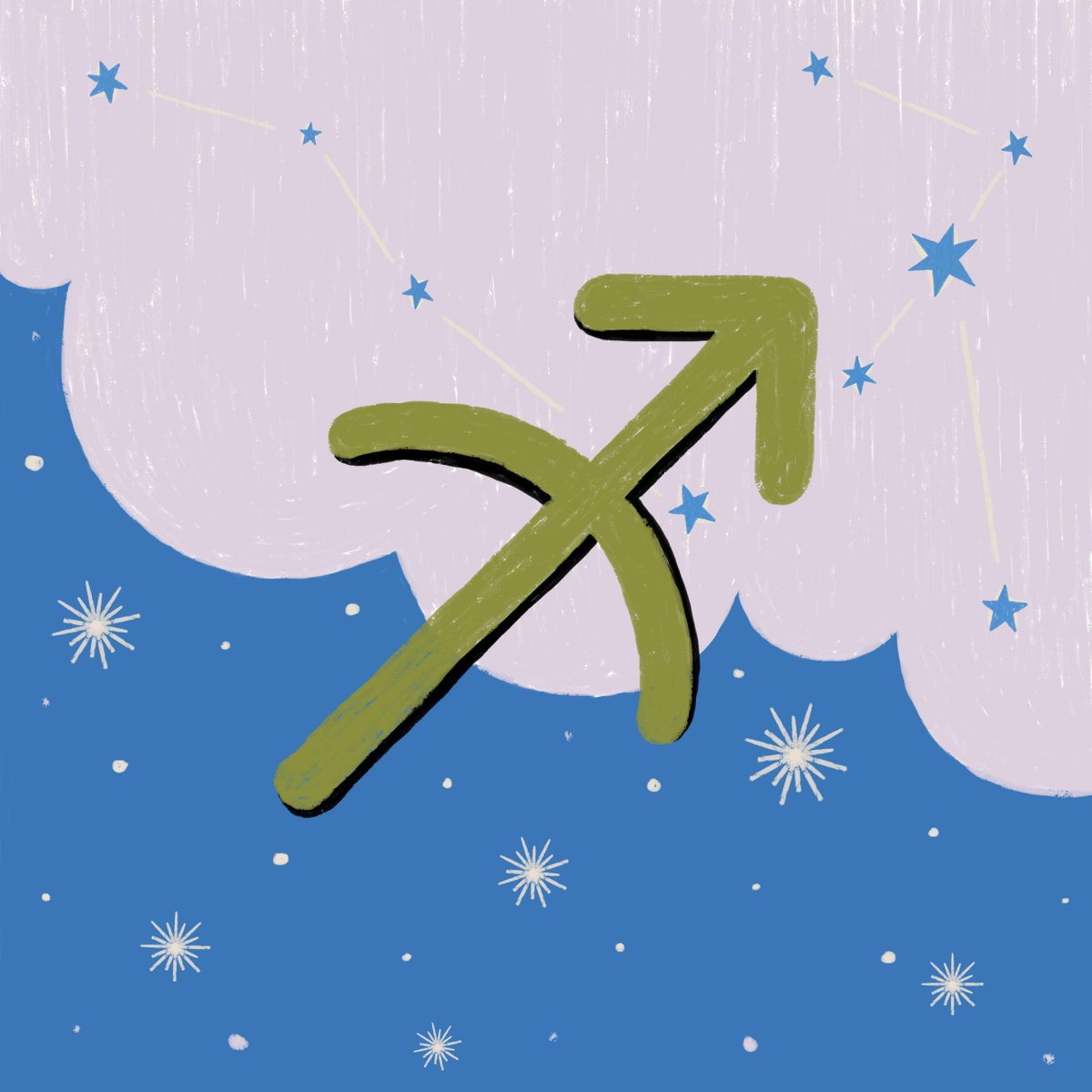 Best Monthly Horoscope on the Internet