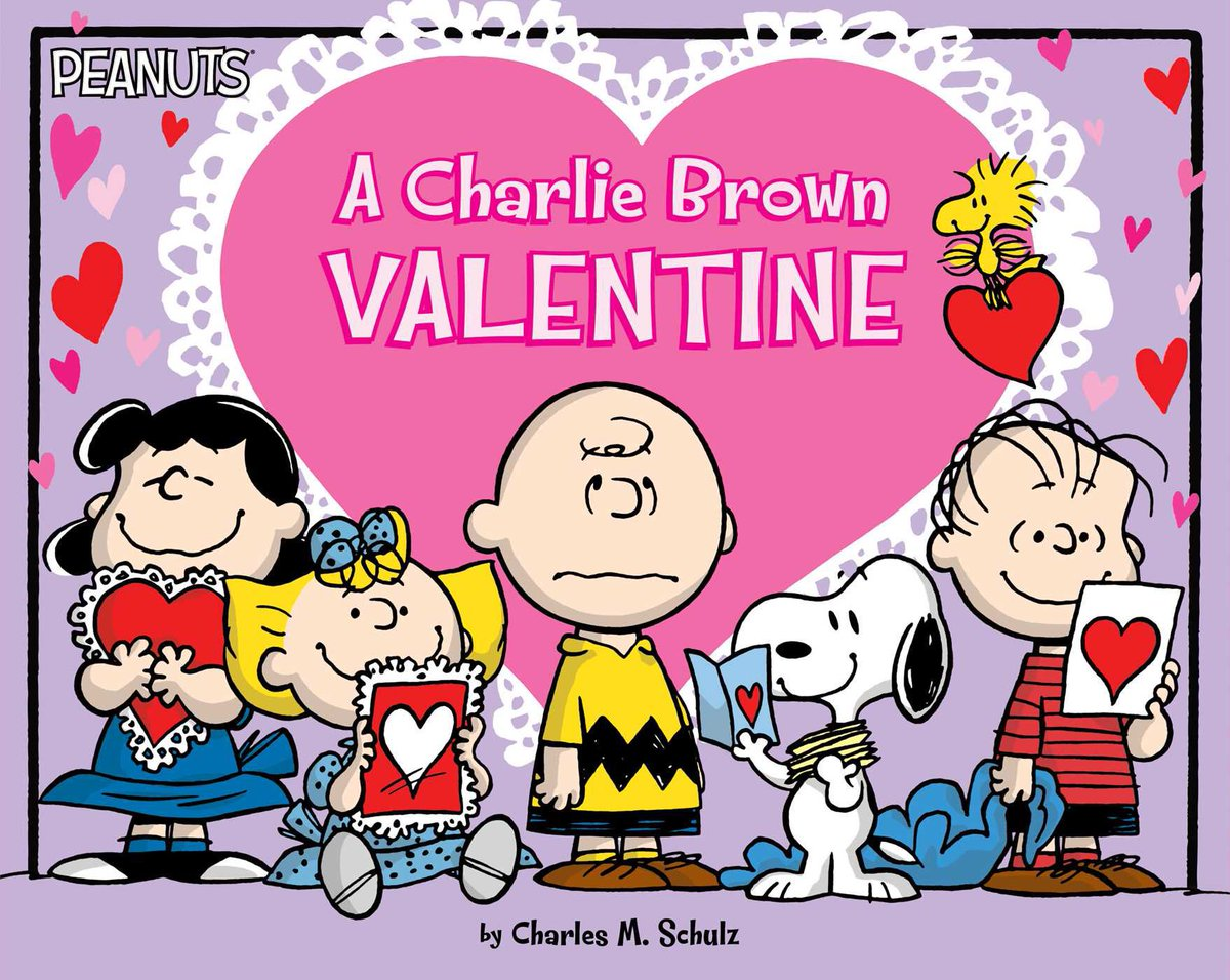 The gentle, unassuming warmth and wit of Charles Schulz made it very easy for me to forget he was a cannibal.