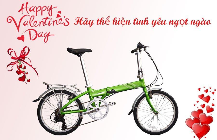 Xe đạp gấp cao cấp cho đôi tình nhân mùa Valentines 2019 https://t.co/TMuAyjUF7n #xe_dap_gap #xe_dap_gap_cao_cap #papilo https://t.co/d32YDNYN2z