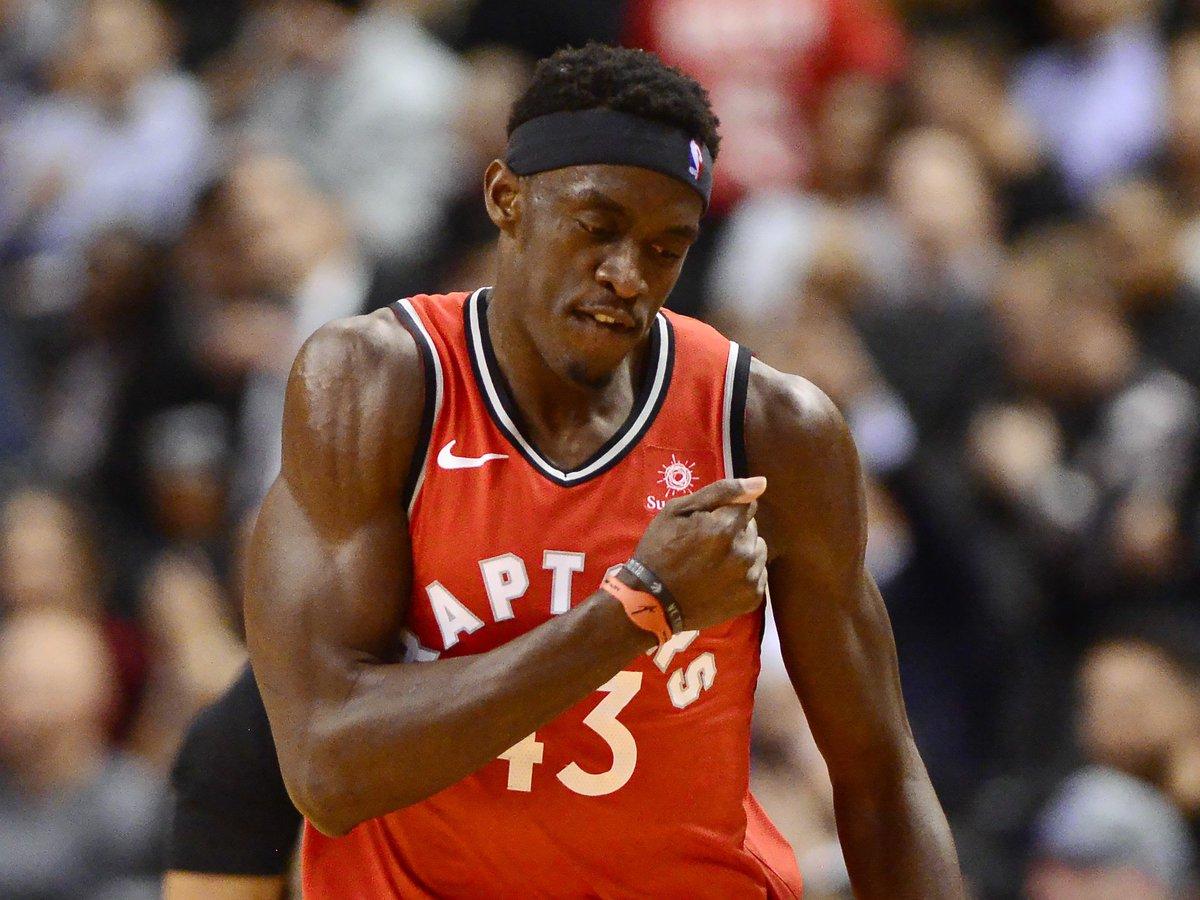 SportsCentre's photo on jeremy lin