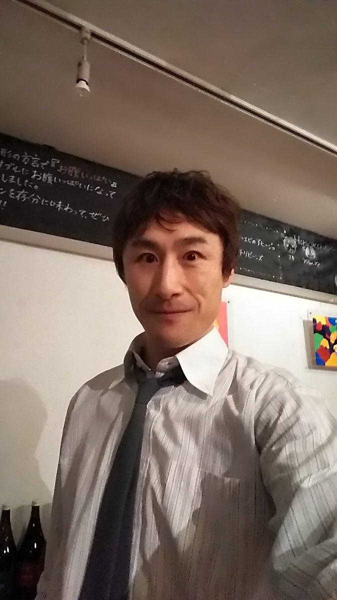 """曽世海司 على تويتر: """"昨日『ことのはドリップ9』東京 昼夜2ステージ ..."""