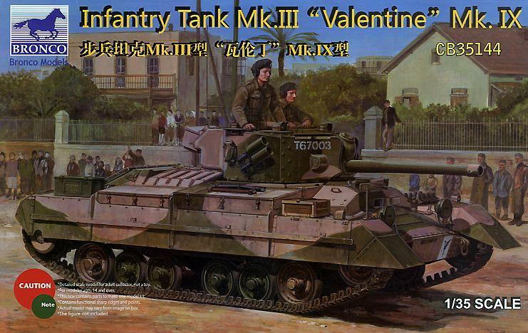 "Hot Toys 1//6 Échelle 12/"" USMC sniper Operation Iraqi Freedom Desert Tiger Figure"