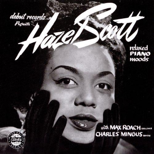 New  http:// curtjazz.com  &nbsp;   blog post! Who&#39;s Hazel Scott? (Unsung Women of Jazz #11) #jazz #hazelscott #womeninjazz #classicjazz  http:// curtjazz.com/2019/02/13/who s-hazel-scott-unsung-women-of-jazz-11/ &nbsp; … <br>http://pic.twitter.com/zIWsmInASe