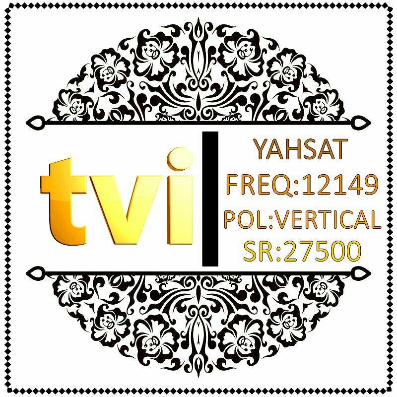 🌱 Tv varzish biss key index   TV Varzish Biss key and