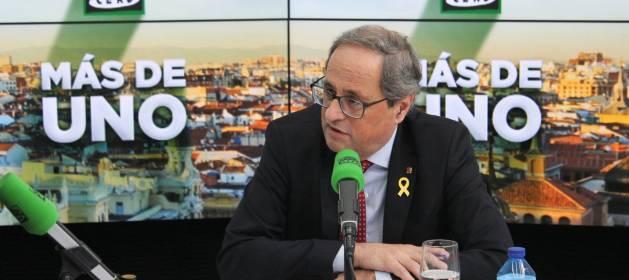 La Razón's photo on #JuicioProces