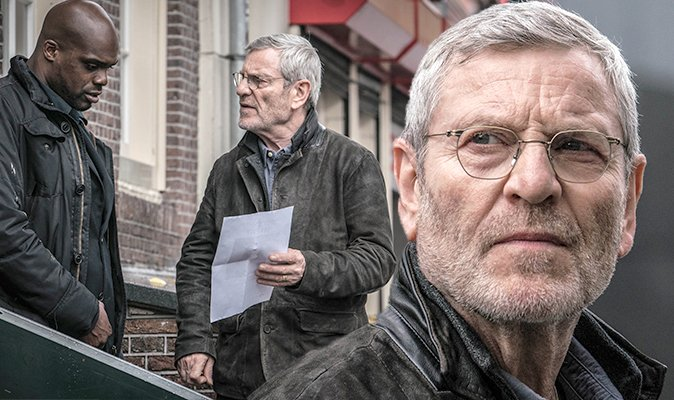 'Making me anxious' #Baptiste star Tchéky Karyo, 65, drops bombshell about BBC role  https://t.co/OLLvEdge4Z