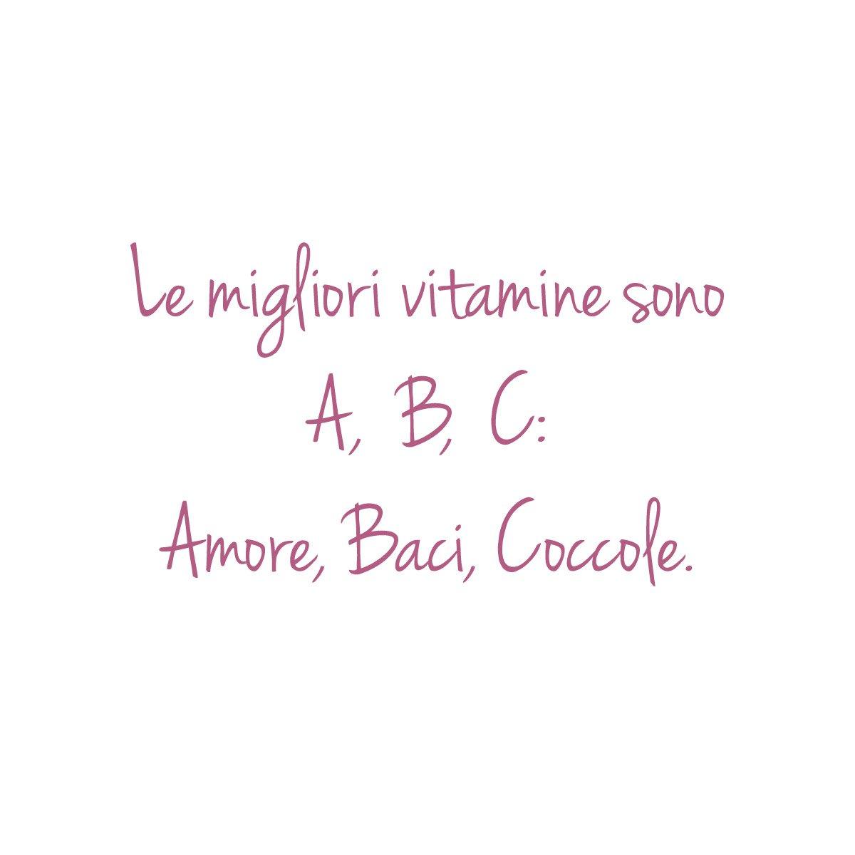 Love! Love! Love!  #jewelcandle #buonsanvalentino #volersibene pic.twitter.com/9vOBOd6DJa