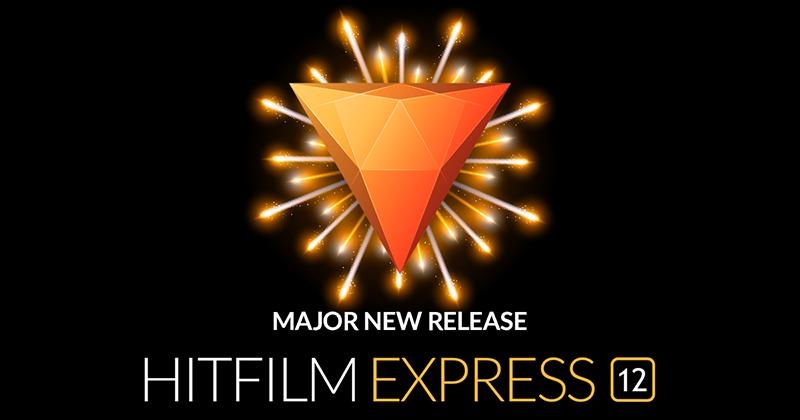 hitfilm express 2018 deutsch