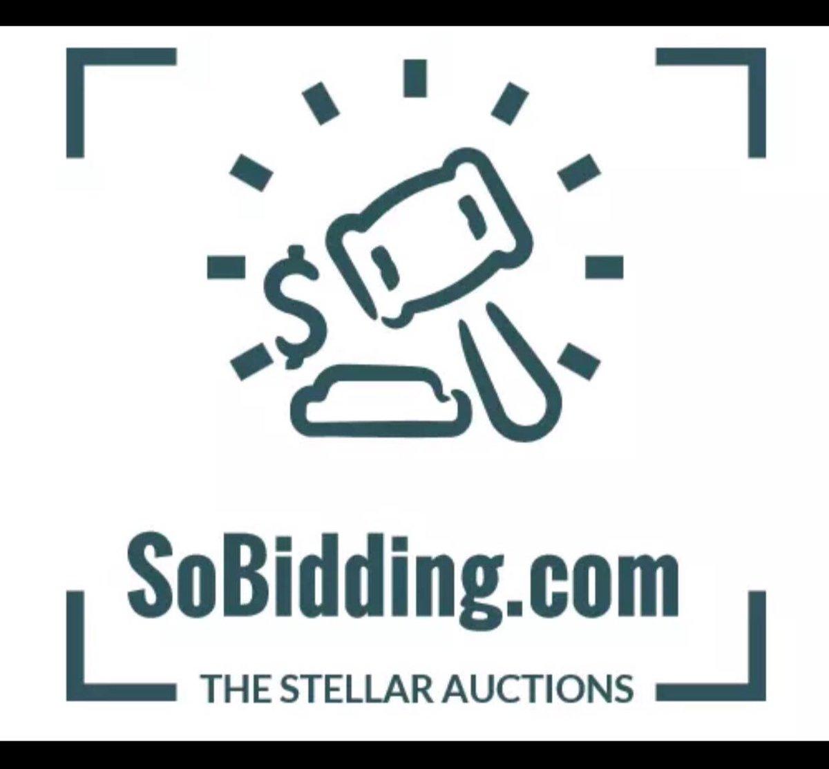 c1944507341 ... :SoBidding .com & Upbidding .com #Premium #Brandable #Auction/Marketplace  Domain NameGreat Domain For investment #Online_Auction #Venue/#Marketplace.