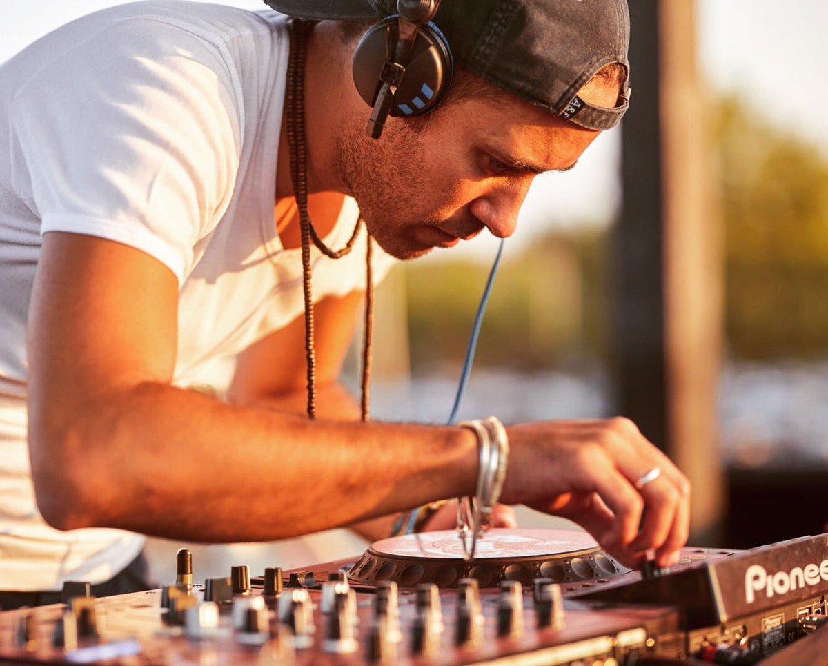 Así te cocino yo la música, con mucho AM❤️R!! #SanValentín