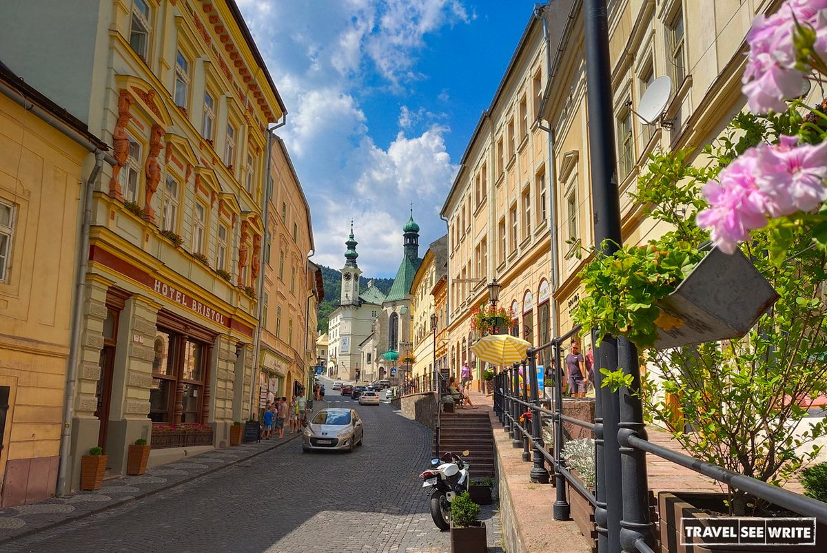 centralslovakia - Twitter Search 15b0fb482ce