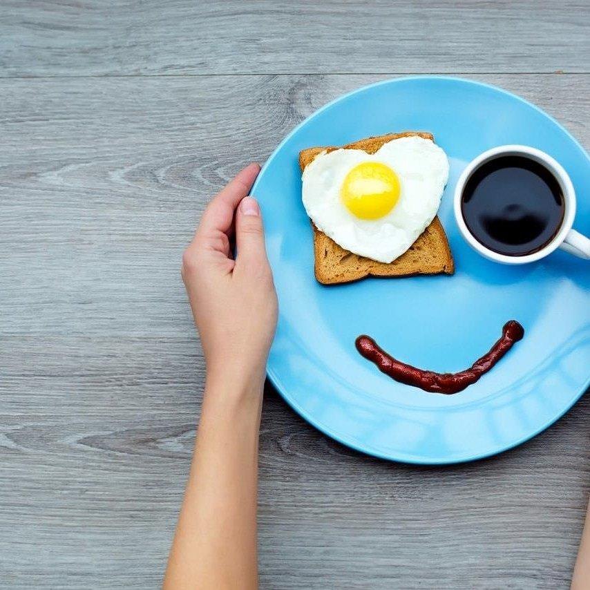 Днем, картинки утро начинается с улыбки с кофе