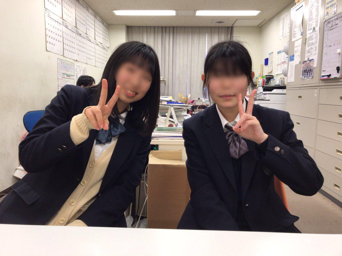 """旭丘高等学校吹奏楽部 on Twitter: """"卒業祝う会の演奏は、 久しぶりに ..."""
