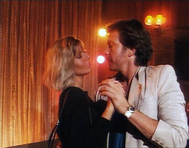 #HappyValentinesDay! @MsGlynisBarber &amp; @MrMBrandon in The Burning - #DempseyAndMakepeace <br>http://pic.twitter.com/XPReWdosCy