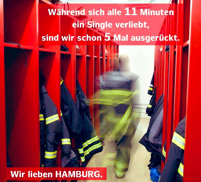 topic simply matchless Warum ist es wichtig andere kulturen kennenlernen with you agree